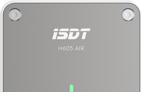 H605 AIR