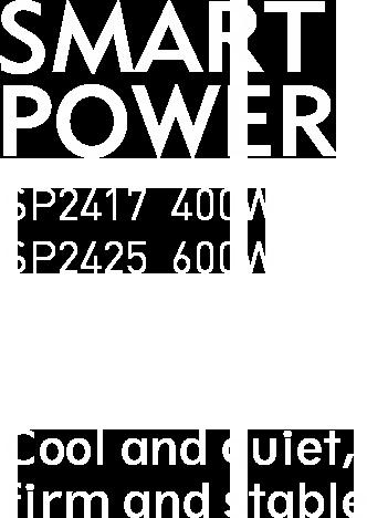SP2417
