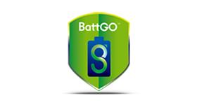 授权Horizon Hobby,LLC使用BattGO 技术